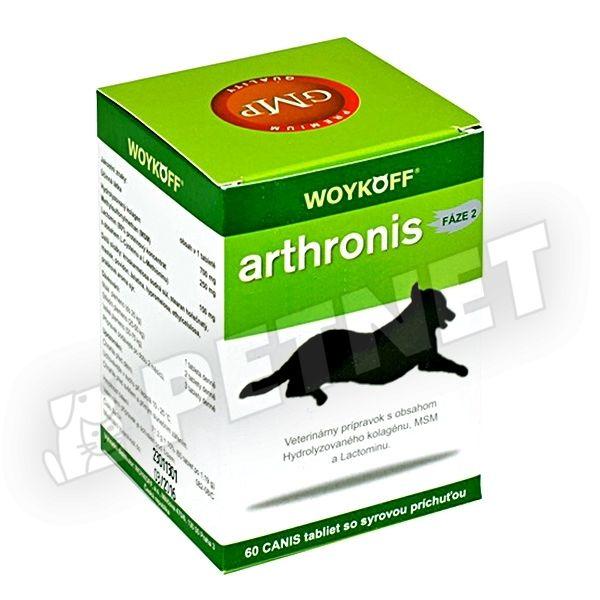artrózis kezelése 2 3 fok kenőcs az ízületi fájdalmak enyhítésére