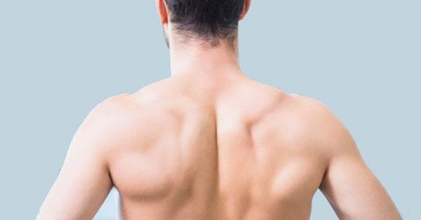 jobb váll fájdalom emeléskor tabletták ízületi fájdalom arkoksia