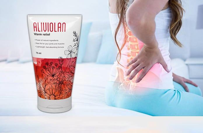 Hátfájás, hátizom húzódás kezelése házilag - Namman Muay Thai krém és olaj