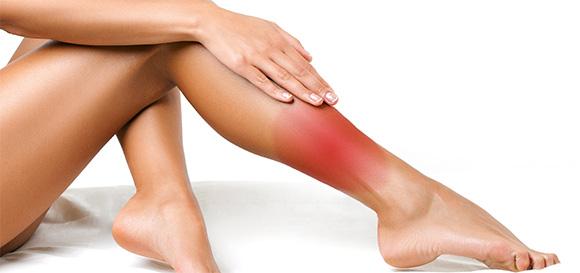 a nagy lábujj ízületi gyulladása