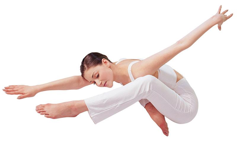 mozgásfájdalom a csípőízület kezelésében fájdalom a gerincízületben