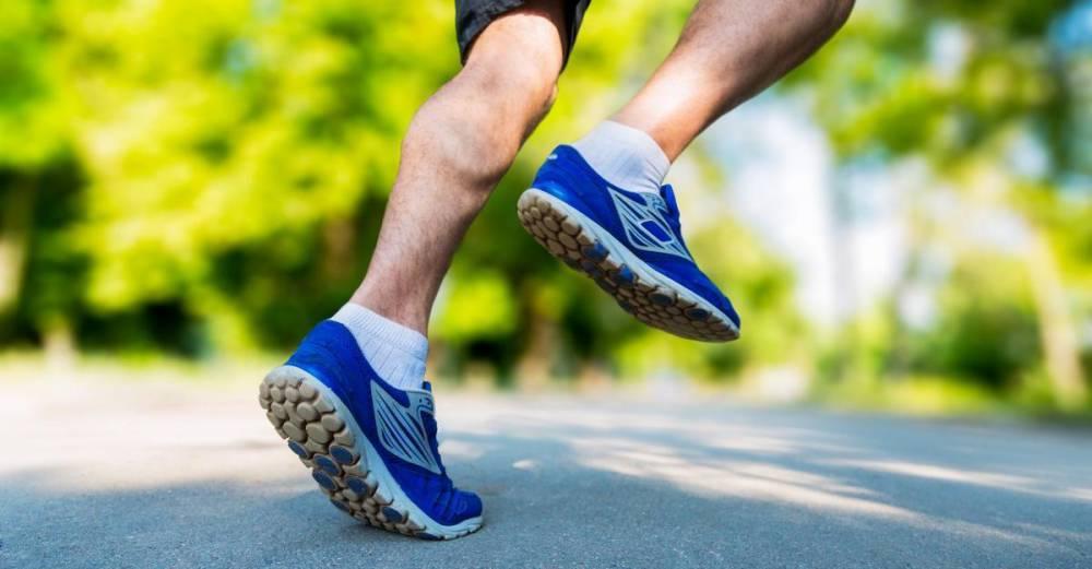 a kezek és a lábak ízületei fájdalmat okoznak ízületek fájnak pszichológiai okból