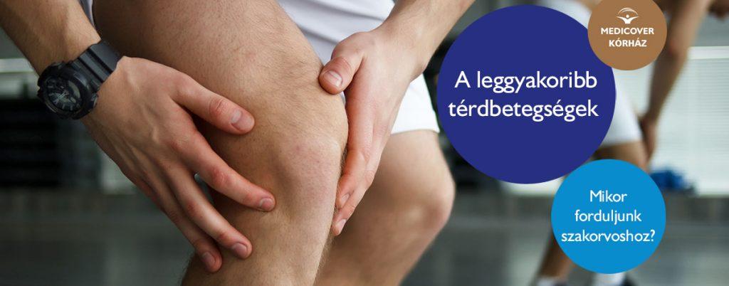csípőfájdalom a láb elforgatásakor a könyökízület duzzanatának kezelése