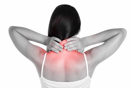 fájdalom az összes ízületben ugyanakkor okot okoz ha fájnak az ujj ízületei