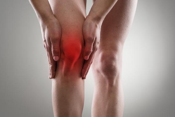 gyógyszer ízületi fájdalmakhoz hormonális kenőcsök ízületekre