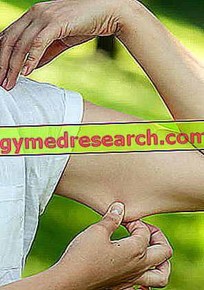 autoimmun betegségek domináns ízületi károsodásokkal
