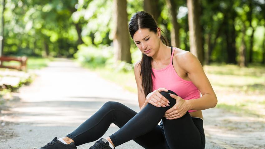 az ízületek kezeléséről és gyógyszereiről csípőízület osteoarthritis kezelése 4 fokkal