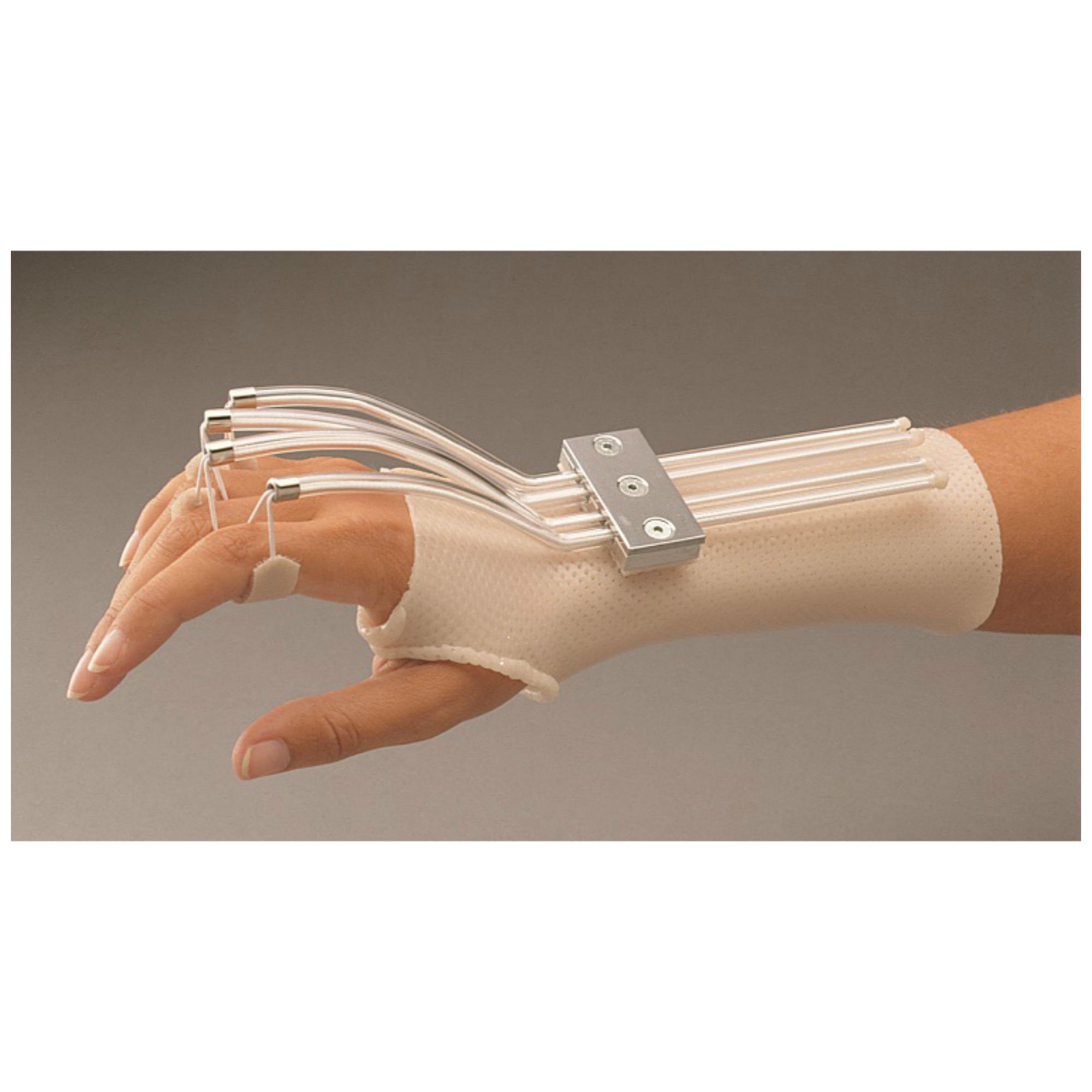 radiális artrosis a térd fertőző bursitisének kezelése