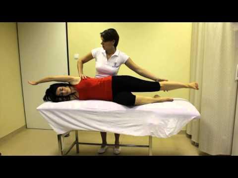 artrózisos kezelés dimexiddal csontritkulás kezelése, új generációs gyógyszerek