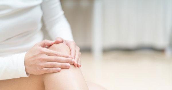 miért szakítja meg a betegség az ízületeket lábízületi 1-es és 2-fokos kezelés