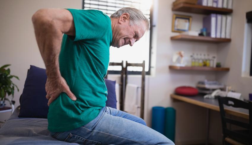 epicondylitis természetes kezeléssel izom- és ízületi fájdalmak