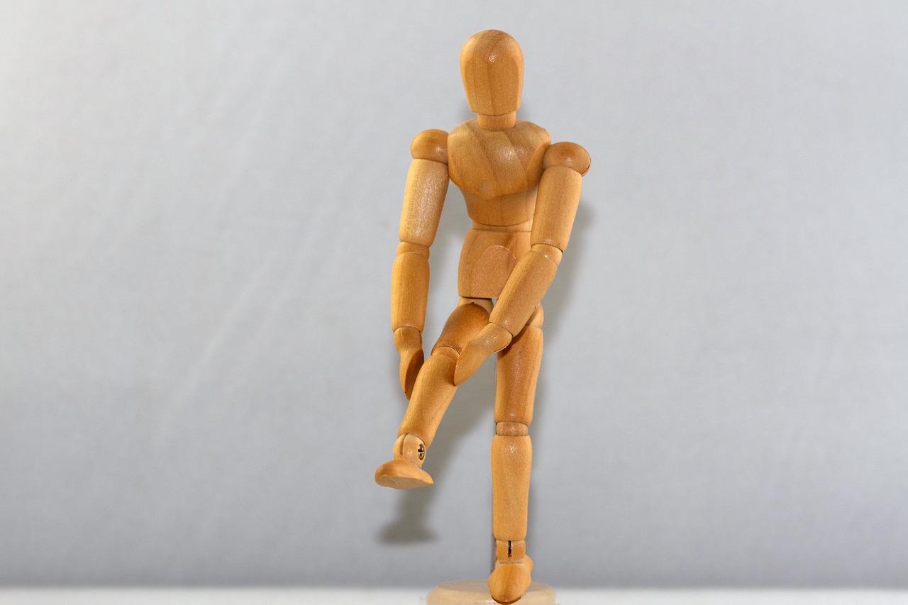 gerinc medialis meniszkusz a térdízület kezelésénél áttekintés a csontkovács által végzett ízületi kezelésről