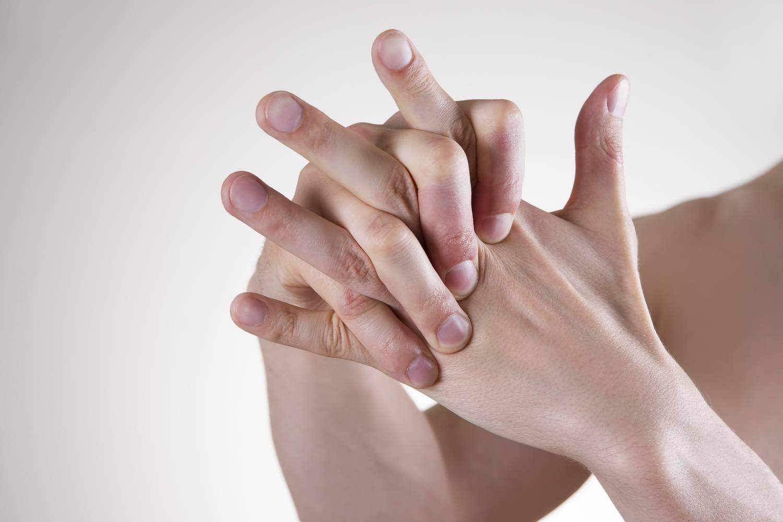 gerinc artrózis tünetei és kezelése merevség fájdalom a vállízületben