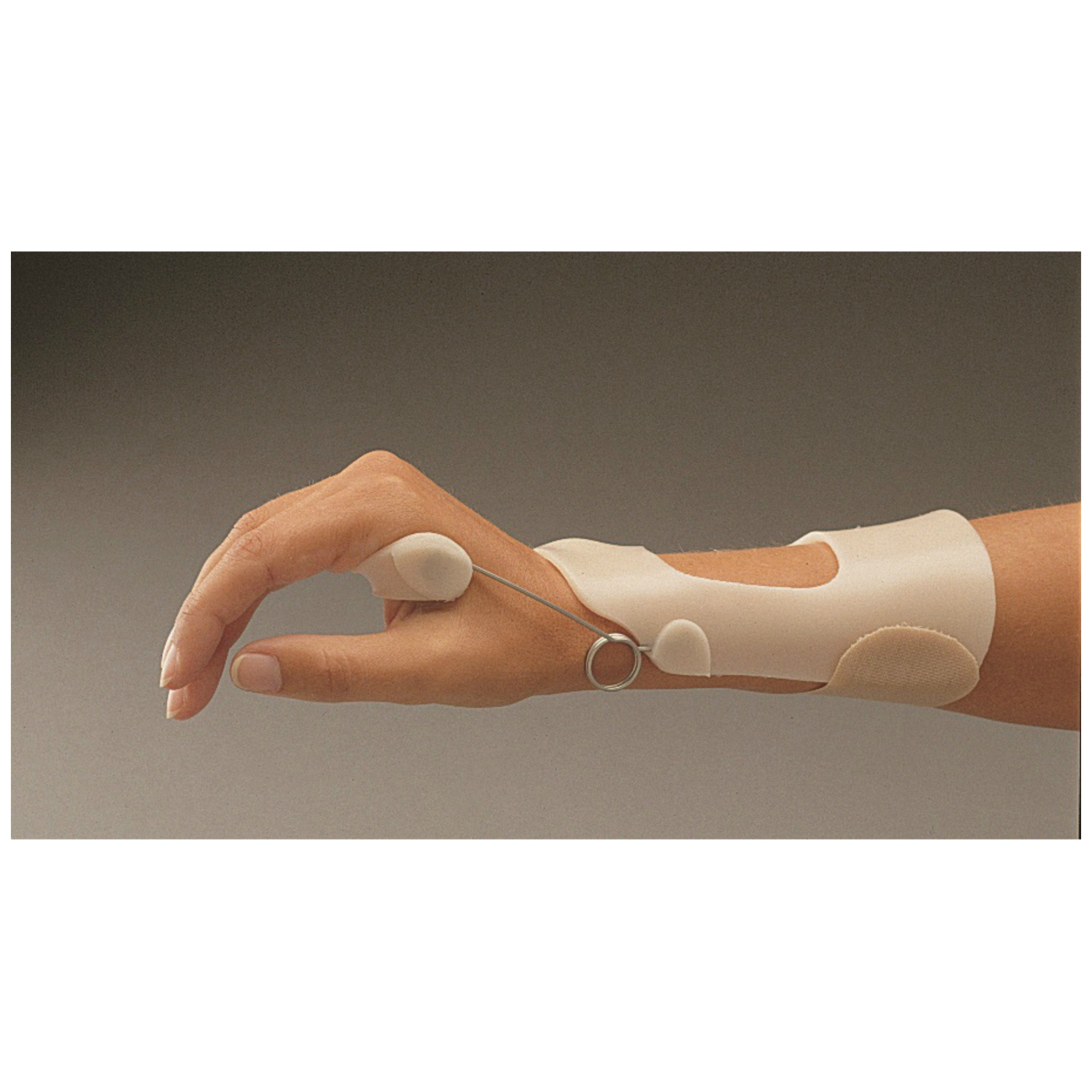 radiális artrosis ízületi polyarthritis kezelésére szolgáló gyógyszerek