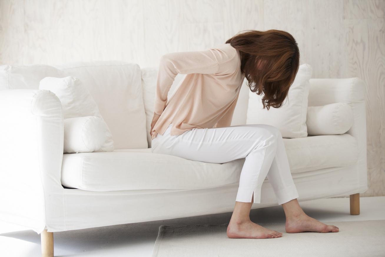 illékony ízületi fájdalom és reuma kenőcs allergiás ízületekre