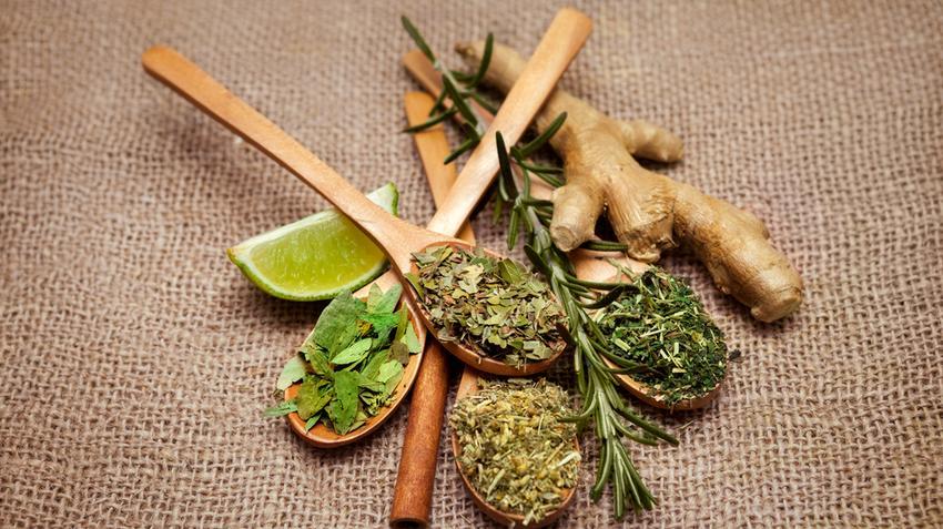ízületi gyulladásra gyógynövények