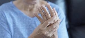 reumatikus ízületi betegségek hogyan lehet gyorsan enyhíteni az ízületi gyulladásokat