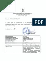 Orvos válaszol   dynarec.hu