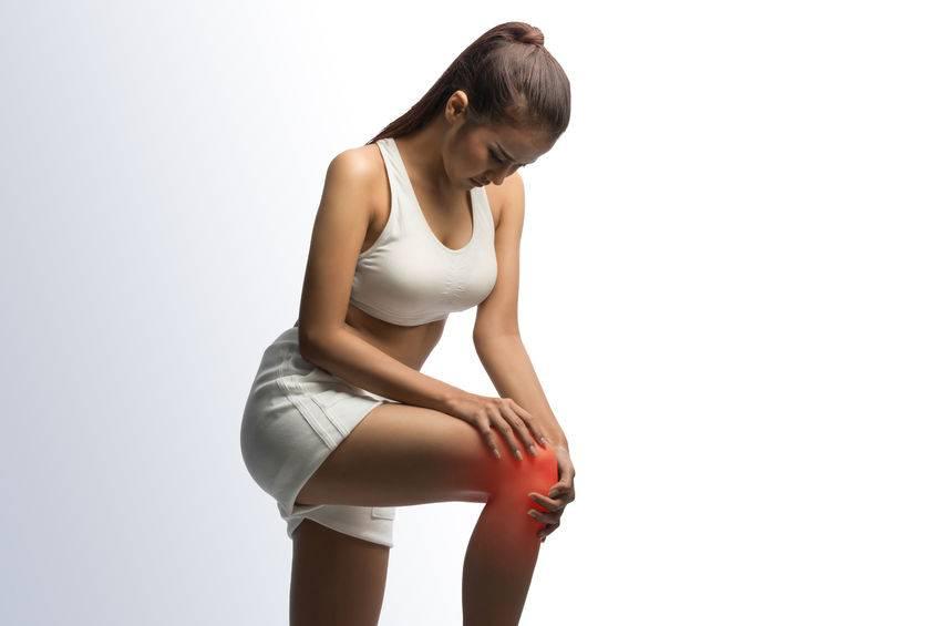 posztoperatív térdfájdalom