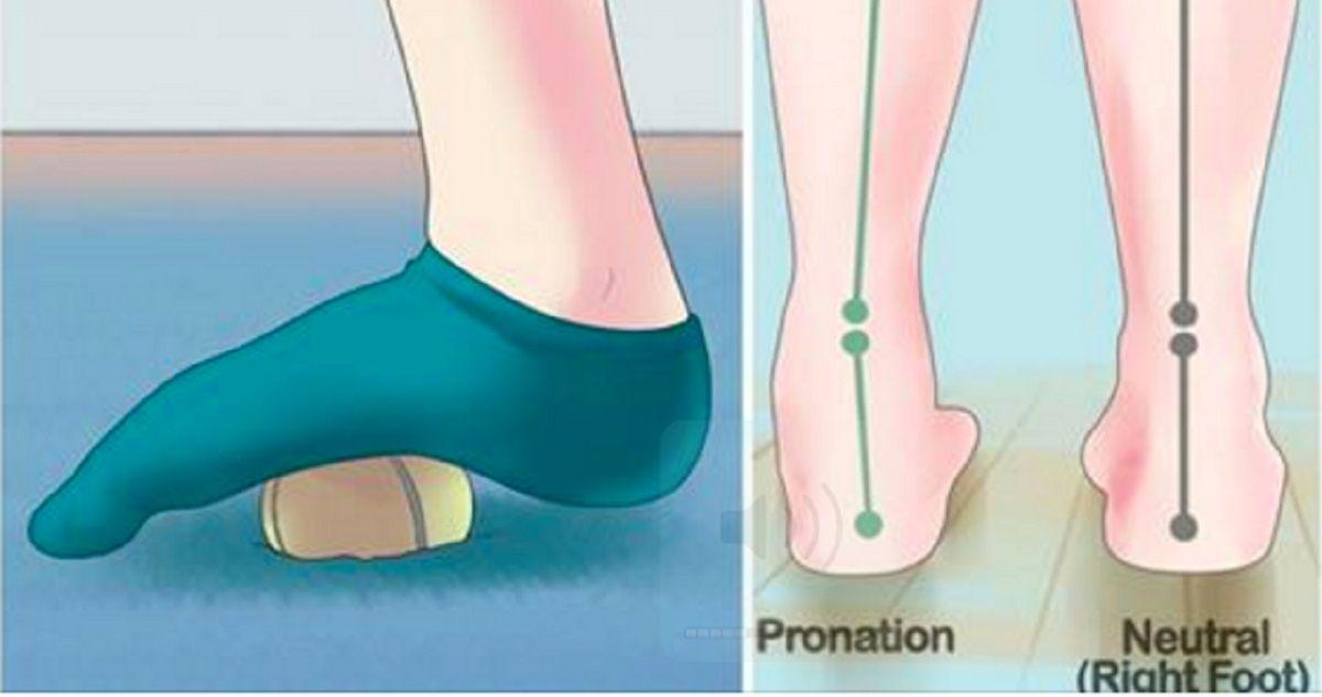 láb nyújtó ízületi fájdalom
