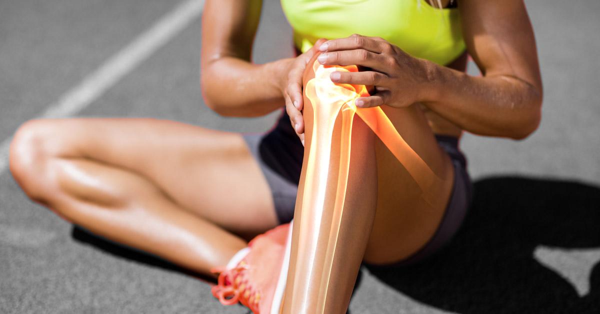 receptek a térd osteochondrozisához mennyi vállízület-kezelést kezelnek