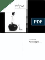hip osteosclerosis 2. fokozatú kezelés