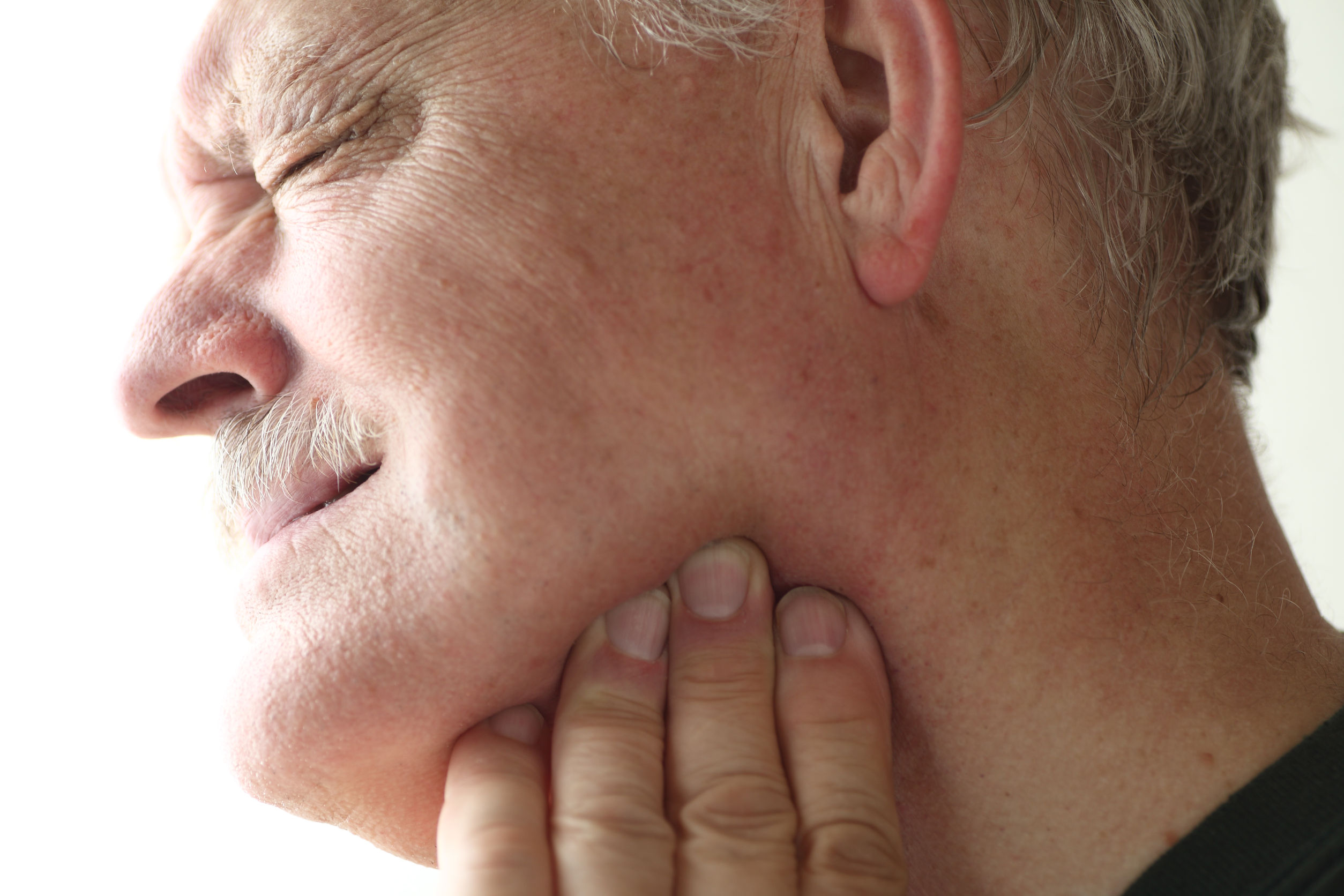 emberi ízületi betegségek és tüneteik