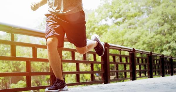 az ízületek fájnak a futás után, mit kell tenni