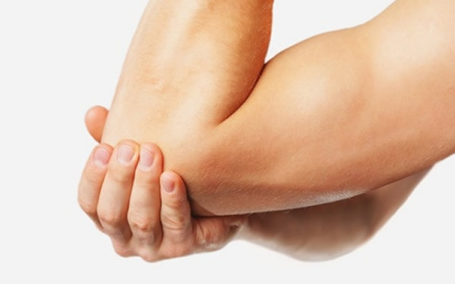 térdízület gyulladáskezelő gyógyszerek a térd enyhe rándulásának kezelése