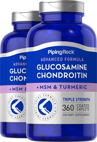 glukózamin-kondroitin 36-ból