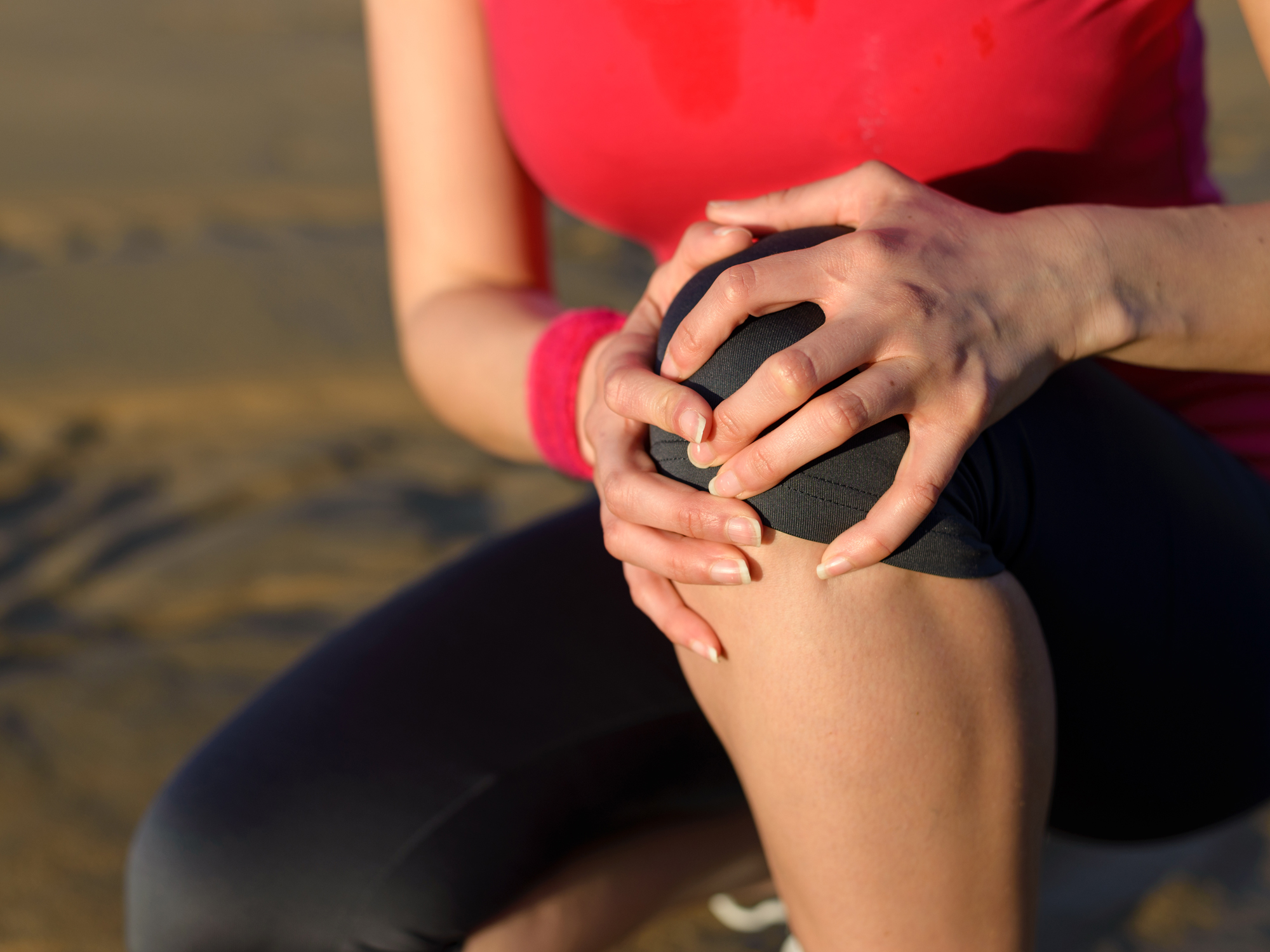 a lábak ízületei fájnak