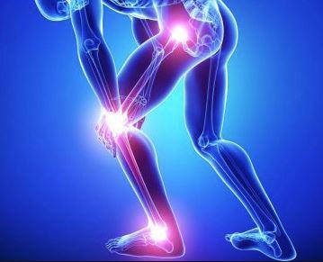 krém a térd nyújtásához szódabikarbóna artrózis kezelése