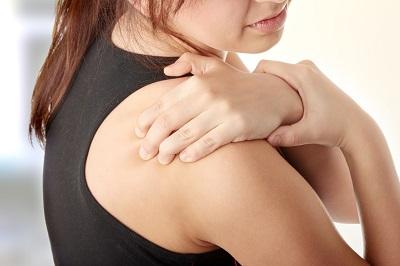 szúr a jobb vállán az artritisz arthritis kezelésének modern módszerei