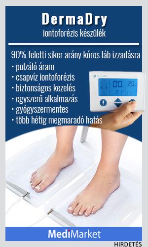 A nagy lábujjhártya gyulladásának okai és kezelése - Frissítő
