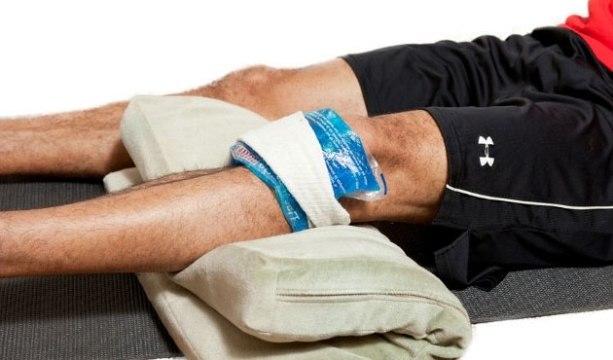 szteroidok az artrózis kezelésében fájdalom a csípőprotézis területén