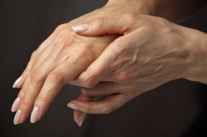 gyógyítja az ízületi fájdalmakat