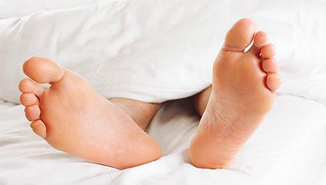 plazmolifting a csípőízület artrózisával