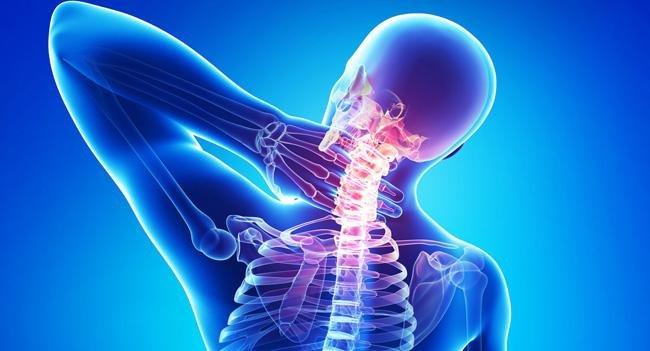 sclerosis multiplex és ízületi fájdalmak ásványvíz kezelésben