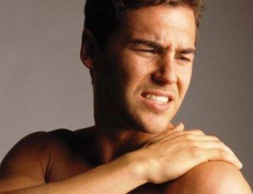 Milyen betegségek okozhatnak szúró fájdalmat?