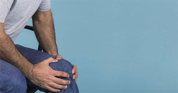 mi a térd gonarthrosis kezelés gyógyszeres kezelés az artrózisban