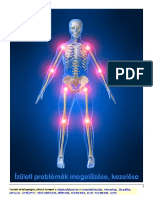 ízületek sportolóinak készítményei scaphoid abdomen definition