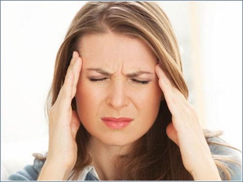 nagy ízületek osteochondroze miért hasznos a glükozamin a térdízület artrózisában