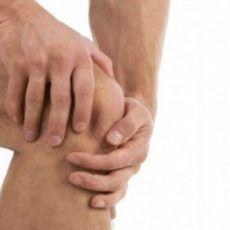 hogyan kell futni a térdízület artrózisával a kézízületek gyógyulnak