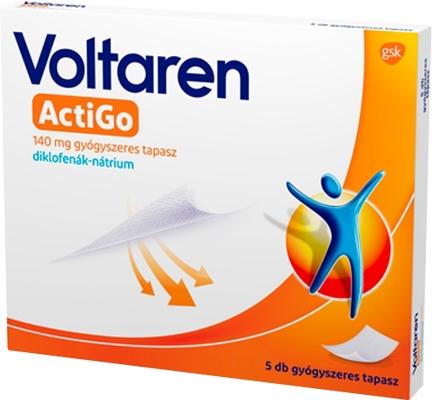 spa ízületi kezelés artrózis