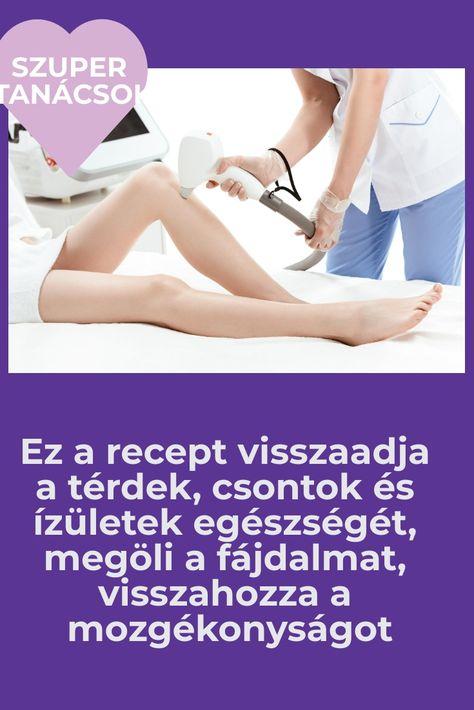 Sclerosis multiplex és fájdalom - fájdalomportádynarec.hu