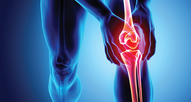 ízületek ropogó artrózis