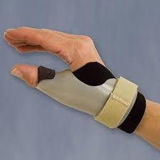 hüvelykujj-izületi gyulladás kezelése amely segít az ízületi gyulladásokban