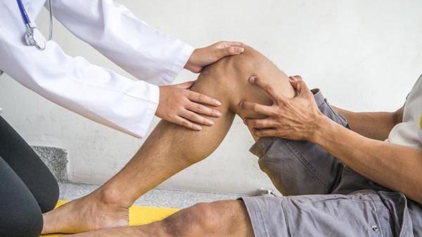 trófiás ízületi betegség