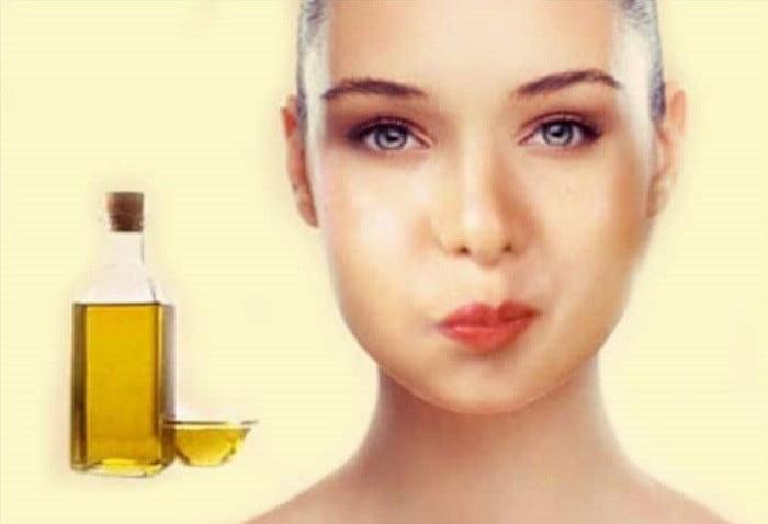 ízületi kezelés szezám olajjal fólia alkalmazása ízületi fájdalmak esetén