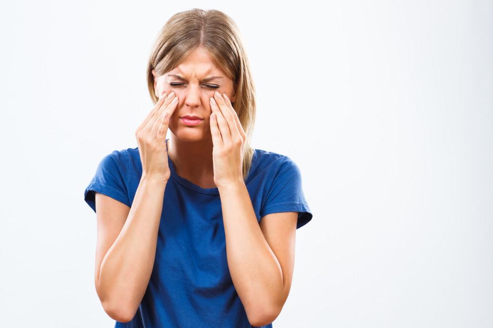 Ideggyulladás - Tünetek és kezelés